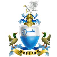 Konstytucja Republiki Zapytaj (ważna od 1.04.2014)