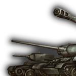 Word Of Tanks 2k15