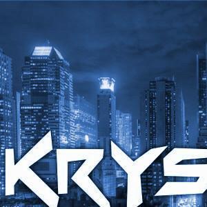 Kryspin111