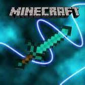 Minecrafter321