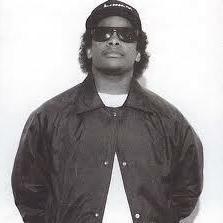 Eazy E King