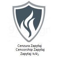 Program Oficjalnej Cenzury Zapytaj - OCZ