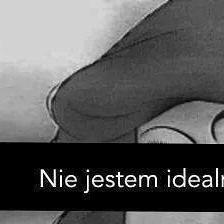 słodka_szprotka