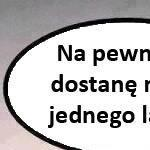 jua15