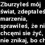 karolina_staszek@o2.pl