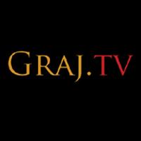 graj.tv