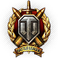 Gracze World of Tanks- Official club!