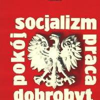 Socjalizm - Najlepsza droga dla kraju