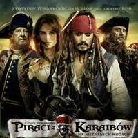 Zakochani w piratach