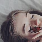 Arlyne