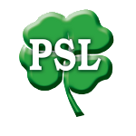 Polskie Stronnictwo Ludowe