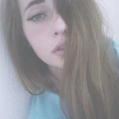мαjкα . ♥