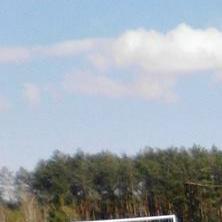 nataluśśśka