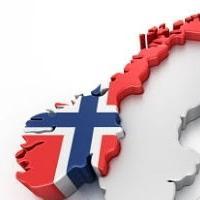 Norwegiomaniacy.