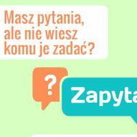 Zapytaj psychologa