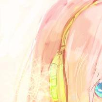 Karina_S2000