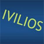 ivilios