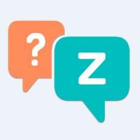 Co nowego w aplikacji Zapytaj?