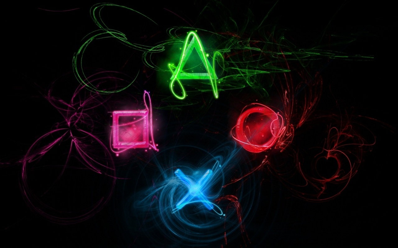 PlayStation  The Best Console Ever!