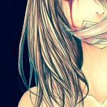 Velloriash_