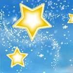 StarStablekoni