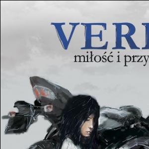 wiktoria250