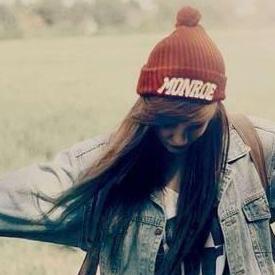 I ♥ Rap...