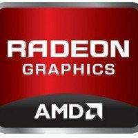 Mamy komputery z podzespołami od AMD/Radeon