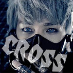Mr. Cross