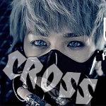Mr. Cross