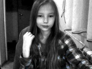 szukam dziewczyny 14 lat Tarnów