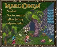 PlayerMargonem
