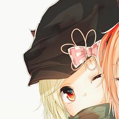 Hina-Ichigo ♥