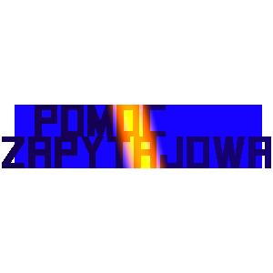 Pomoc Zapytajowa