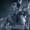 karo20136
