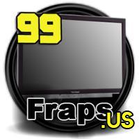 fraps.us