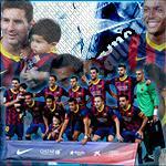 Fc_Barcelona_