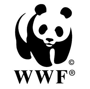 Popieramy WWF