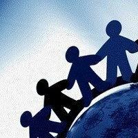 Jedność to siła!
