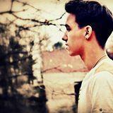 YA_Chris_YA
