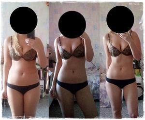 Dieta dla leniwych – co robić by schudnąć, kiedy nam się nie chce