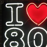 My kochamy lata 60 70 80 i 90