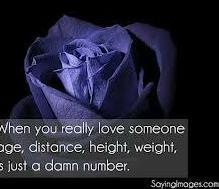 Miłość_ jest_ najważniejsza !