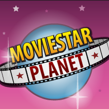 MovieStarPlanet Pomoc