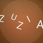 Zuzanna Duda