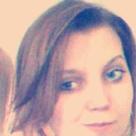 Basia;)