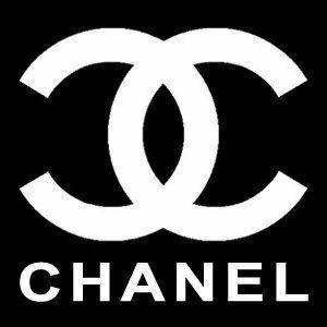 Chanella♥