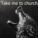 Wolfiee