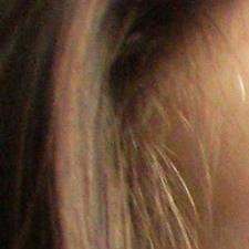 ™♥!<3. ♥ Ta co kocha fiolet !