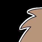 Pokapon